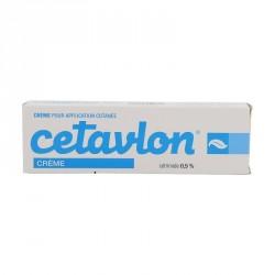 phytosun aroms lotion anti poux et lentes + peigne