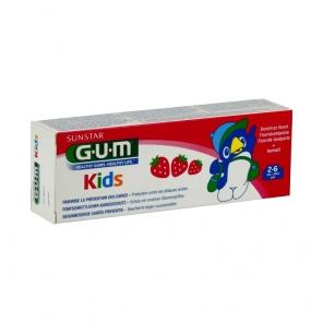 Boiron homeodent dentifrice citron dents et gencives 75ml